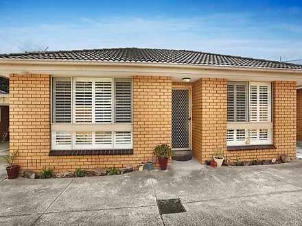 2/2 Waxman Parade, Brunswick West 3055, VIC Unit Photo