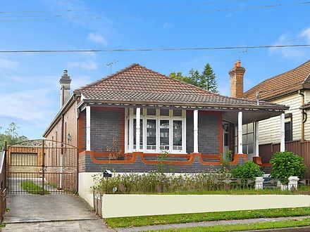 91 King Street, Canterbury 2193, NSW House Photo