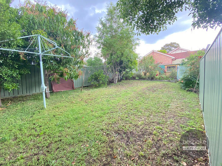 57 Russell Street, Emu Plains 2750, NSW House Photo