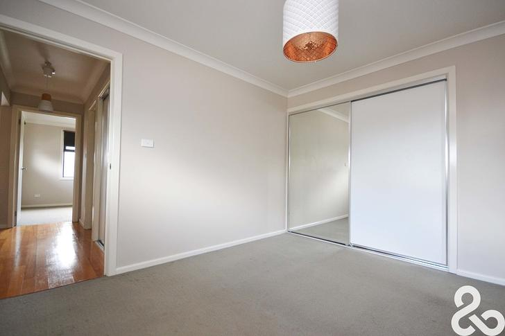 2/18 Laurel Street, Preston 3072, VIC Townhouse Photo