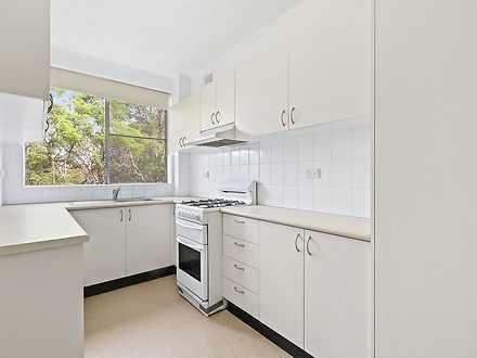11/386 Mowbray Road, Lane Cove North 2066, NSW Unit Photo
