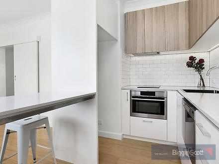 168 Vere Street, Abbotsford 3067, VIC Apartment Photo