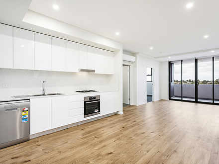 44/17B Booth Street, Westmead 2145, NSW Apartment Photo
