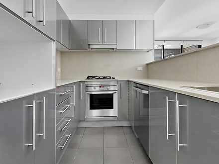 5410/84 Belmore Street, Ryde 2112, NSW Apartment Photo