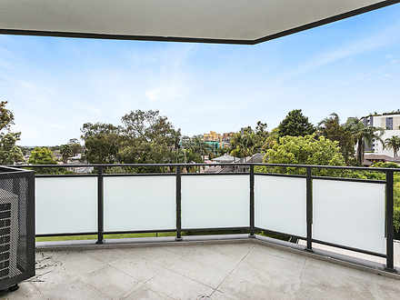 24/17B Booth Street, Westmead 2145, NSW Apartment Photo