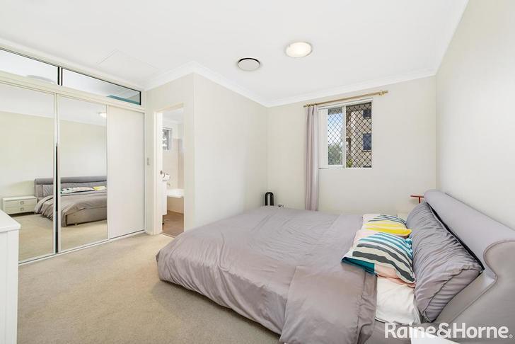 3/2 Hazelbank Road, Wollstonecraft 2065, NSW Townhouse Photo