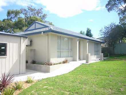 37 Vickery Avenue, Sanctuary Point 2540, NSW House Photo
