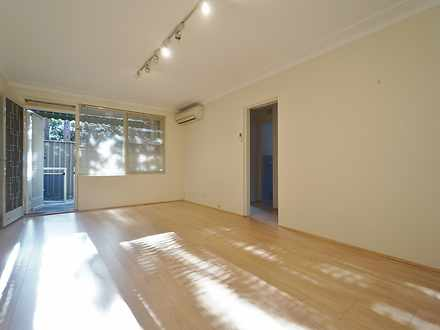 3/9 Ray Road, Epping 2121, NSW Unit Photo