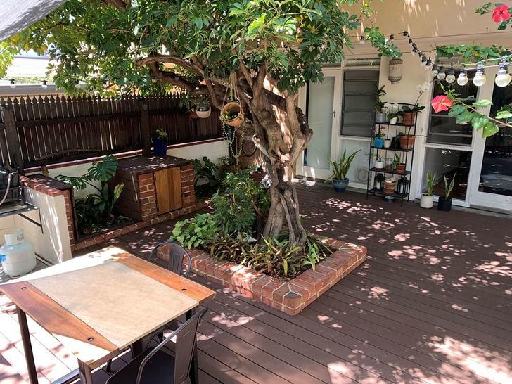 5/2 Stirling Street, South Perth 6151, WA Apartment Photo