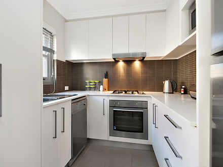 9/165 Sydney Road, Fairlight 2094, NSW Apartment Photo
