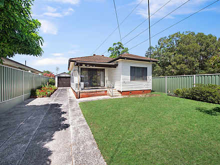 120 Australia Avenue, Umina Beach 2257, NSW House Photo