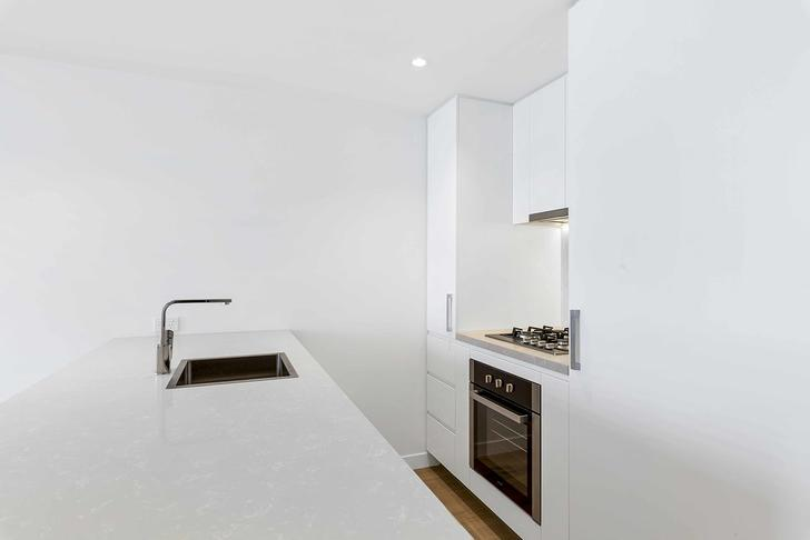 801/191 Brunswick Street, Fortitude Valley 4006, QLD Apartment Photo