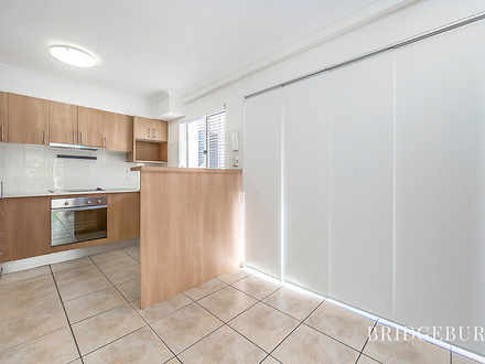 3/9 Railway Avenue, Indooroopilly 4068, QLD Apartment Photo