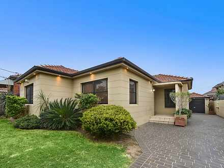 11A Macarthur Avenue, Pagewood 2035, NSW House Photo