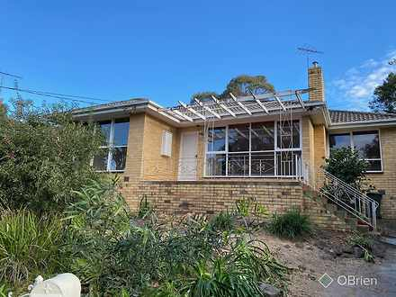 39 Woolston Drive, Frankston South 3199, VIC House Photo
