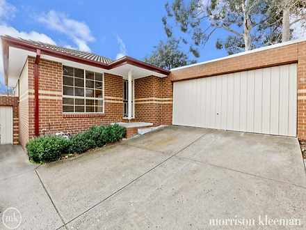 4/21 Graeme Avenue, Montmorency 3094, VIC Unit Photo