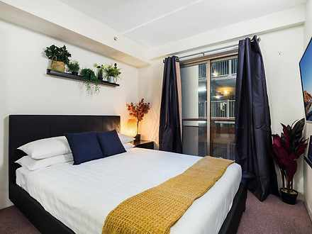 3.8/546 Flinders Street, Melbourne 3000, VIC Apartment Photo