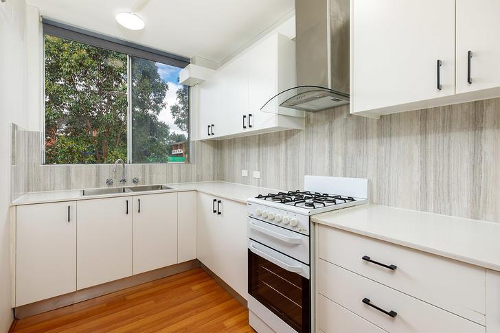 9/25 Bridge Street, Epping 2121, NSW Unit Photo