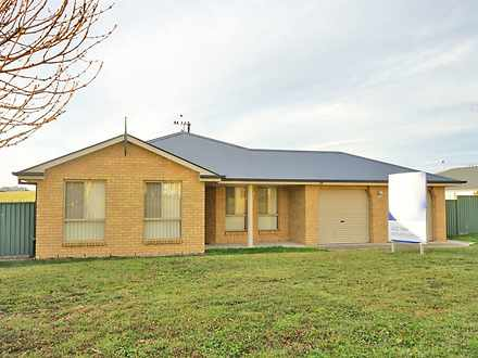 28 Emerald Drive, Kelso 2795, NSW House Photo
