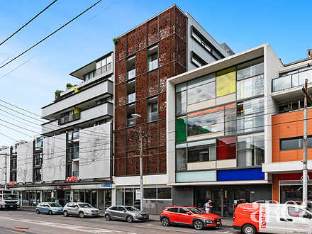 241/158 Smith Street, Collingwood 3066, VIC Apartment Photo