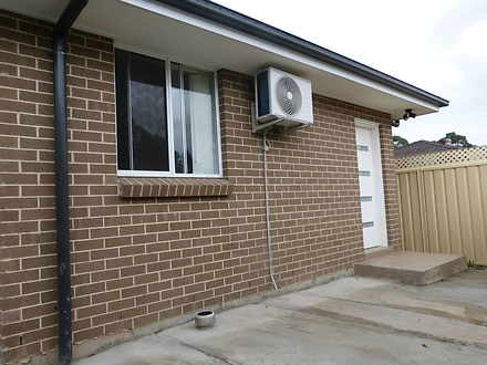 233A Quakers Road, Quakers Hill 2763, NSW Villa Photo