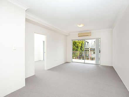 8/159 Princes Highway, St Peters 2044, NSW Apartment Photo