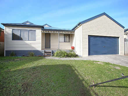 9 Rowena Place, Mount Martha 3934, VIC House Photo