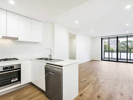 35/17B Booth Street, Westmead 2145, NSW Apartment Photo