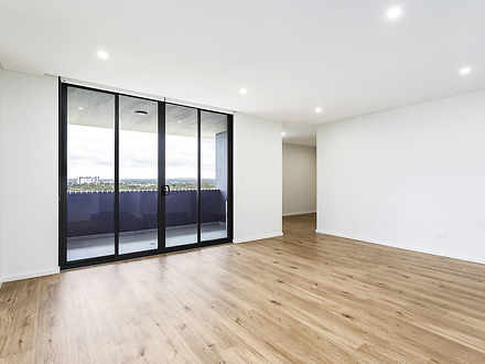 66/17B Booth Street, Westmead 2145, NSW Apartment Photo