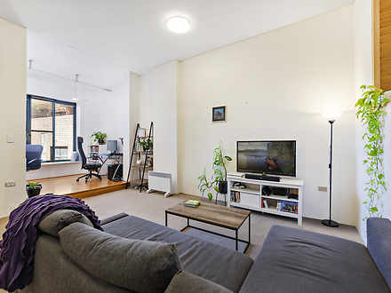 501/172 Riley Street, Darlinghurst 2010, NSW Apartment Photo