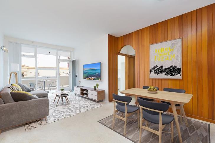 2/3 Ocean Street, Bondi 2026, NSW Apartment Photo