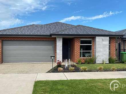 9 Bronte Boulevard, Officer 3809, VIC House Photo