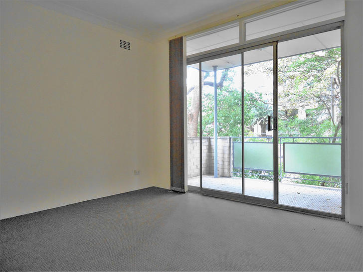 4 233 Alison Road, Coogee 2034, NSW Apartment Photo