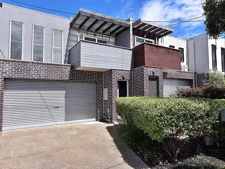 9 Alvena Street, Mentone 3194, VIC Townhouse Photo
