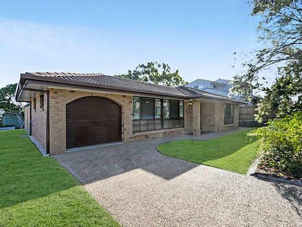 14 Cherry Street, Wellington Point 4160, QLD House Photo