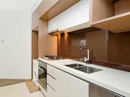A5.02/7-13 Centennial Avenue, Lane Cove 2066, NSW Apartment Photo