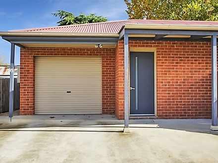 6 Oakes Street, Bathurst 2795, NSW House Photo