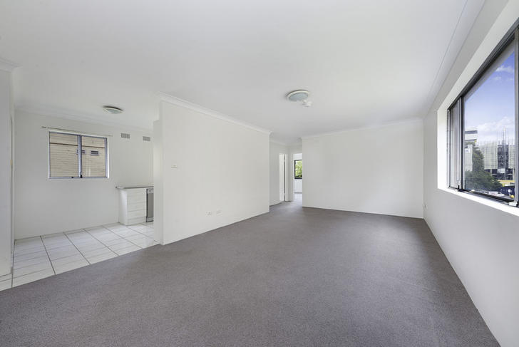 1/20 Blenheim Street, Randwick 2031, NSW Unit Photo
