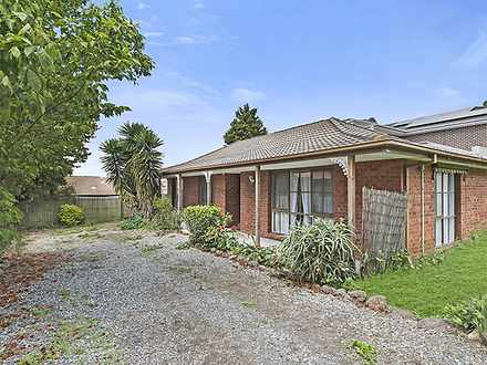 18 Karoo Road, Rowville 3178, VIC House Photo