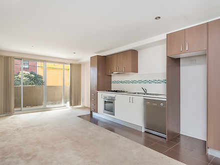102/9-13 O'connell Street, North Melbourne 3051, VIC Apartment Photo