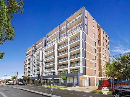 29/27-29 Mary Street, Auburn 2144, NSW Apartment Photo