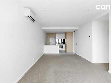 1504/70 Dorcas Street, Southbank 3006, VIC Apartment Photo