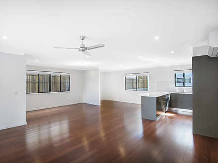 22/15 Oasis Close, Manly West 4179, QLD Townhouse Photo