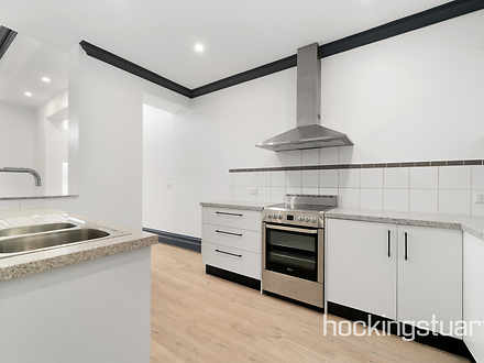 16 Arden Street, North Melbourne 3051, VIC House Photo