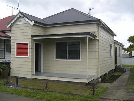 65 Northumberland Street, Maryville 2293, NSW House Photo