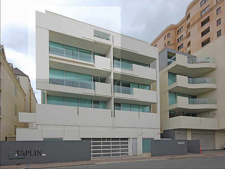 14/3-4 South Esplanade, Glenelg 5045, SA Apartment Photo