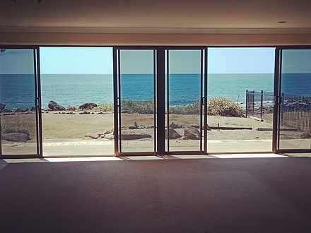153 Woongarra Scenic Drive, Bargara 4670, QLD House Photo