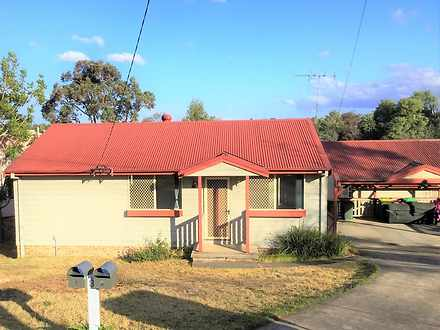 1/9 Attunga Road, Blaxland 2774, NSW House Photo