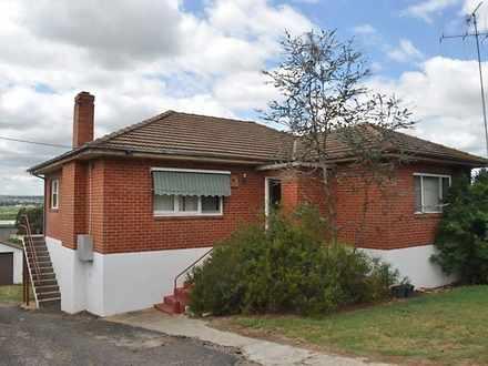 3/277 Durham Street, Bathurst 2795, NSW House Photo