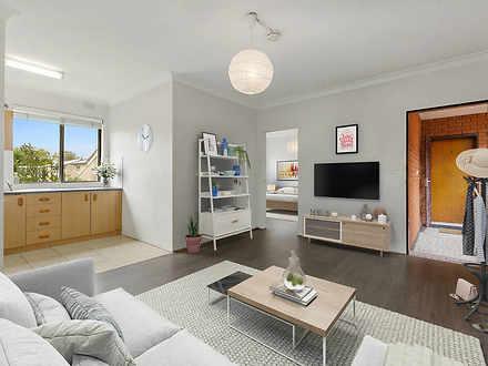 7/27 Turner Street, Redfern 2016, NSW Apartment Photo